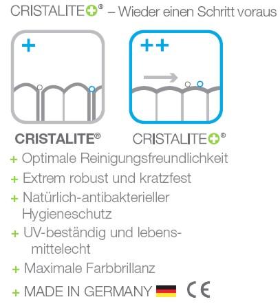 schock primus d 100 cristalite granitsp le d 100 d100 prid100a sp lenshop. Black Bedroom Furniture Sets. Home Design Ideas