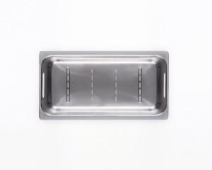 granitsp le schock signus d 150 cristadur sig d 150 fb sp lenshop. Black Bedroom Furniture Sets. Home Design Ideas