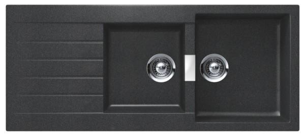 granitsp le schock signus d 200 cristadur sig d 200 a sp lenshop. Black Bedroom Furniture Sets. Home Design Ideas